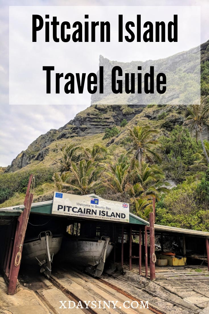 Pitcairn-Island-Travel-Guide---Pin