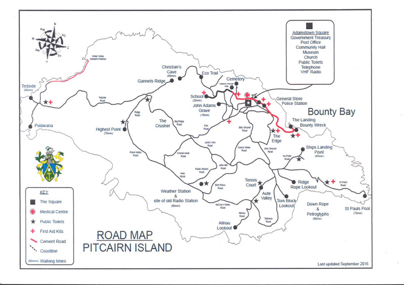 Pitcairn-Island-official-tourist-map-2