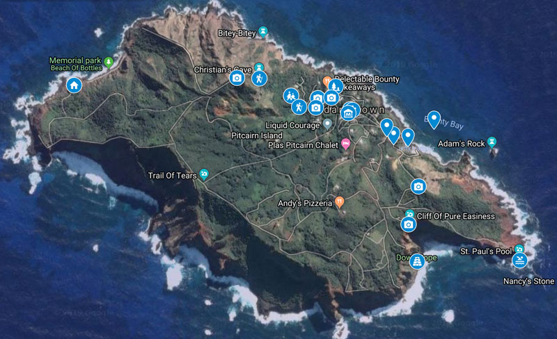 Pitcairn-island-travel-guide-map