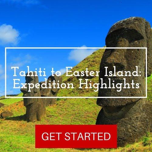 Tahiti-to-Easter-Island-thumbnail