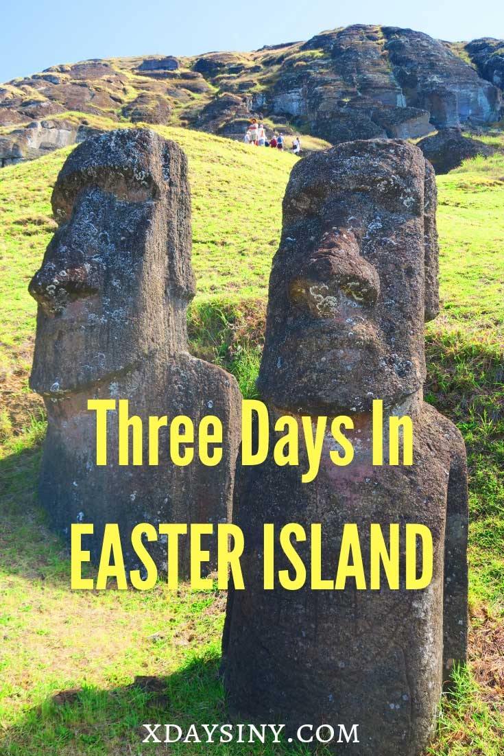 3-Days-in-Easter-Island---Pin