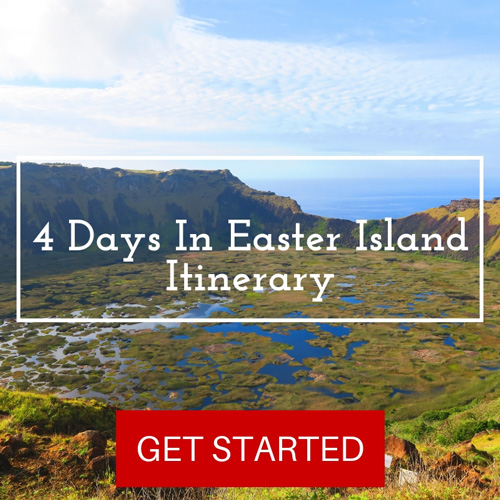 4-Days-In-Easter-Island-Itinerary