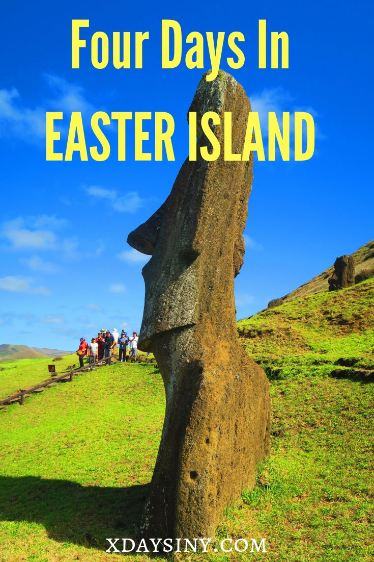 4-Days-in-Easter-Island---Pin