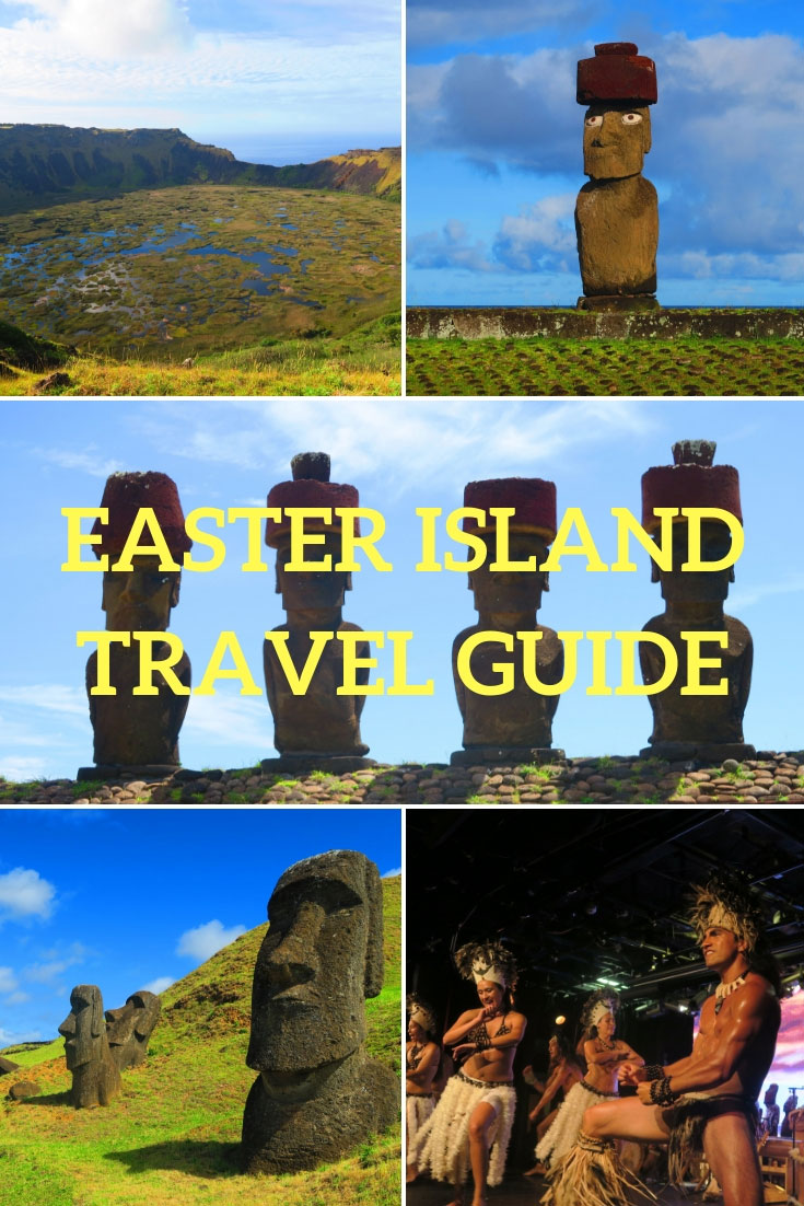 EASTER-ISLAND-TRAVEL-GUIDE---PIN