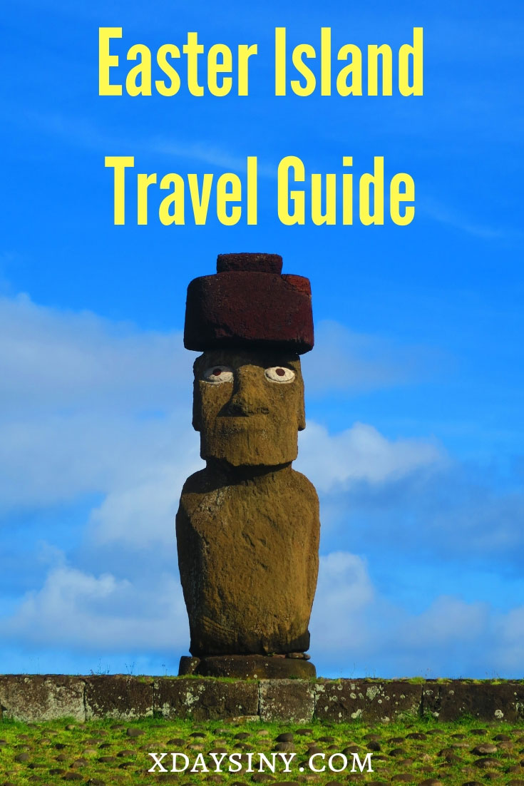 Easter-Island-Travel-Guide