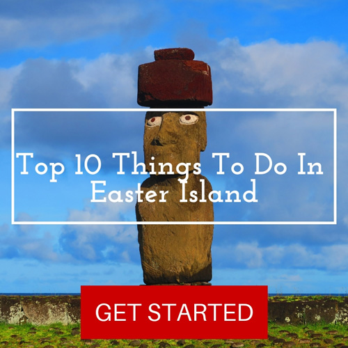 Top-10-Things-To-Do-In-Easter-Island