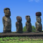 Top Things To Do In Easter Island - Cover