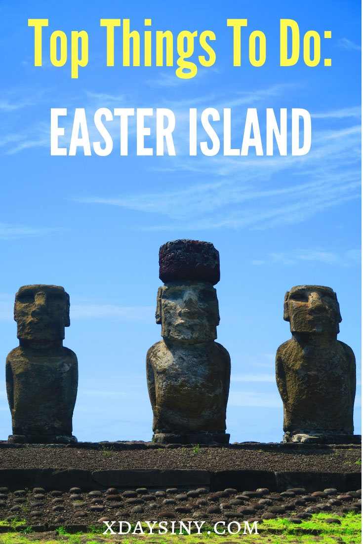 Top-Things-To-Do-In-Easter-Island---Pin