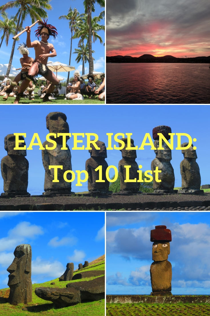 Top-Things-To-Do-In-Easter-Island