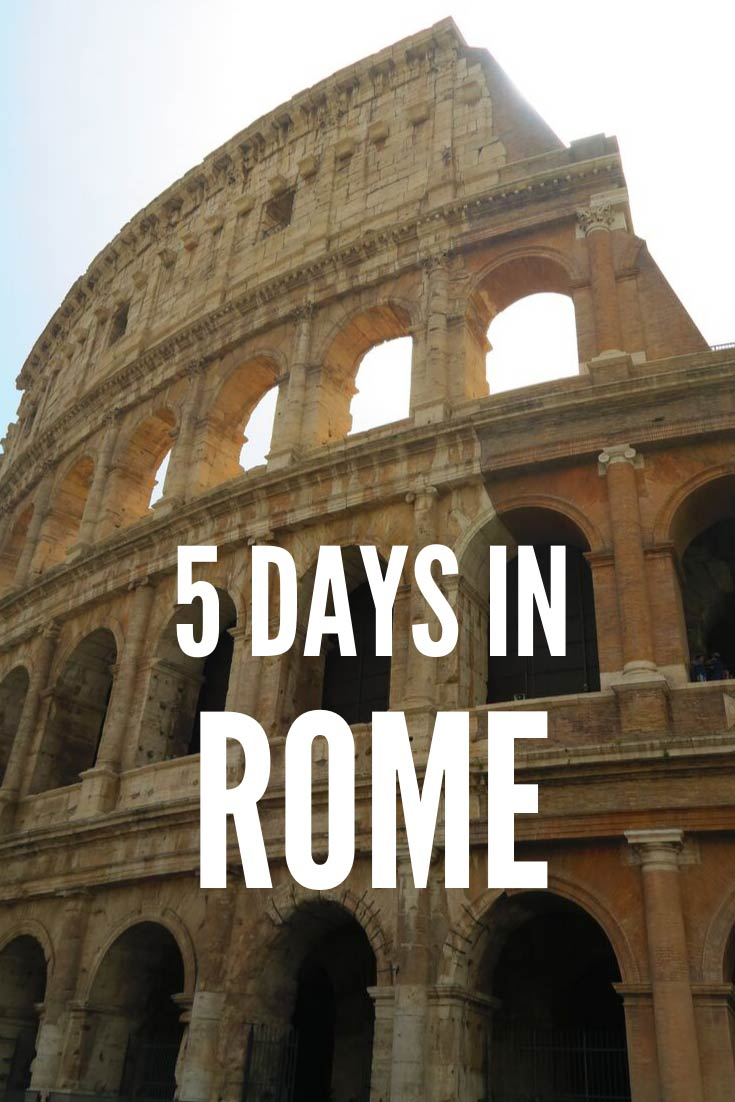 5-Days-in-Rome---Pin-Cover