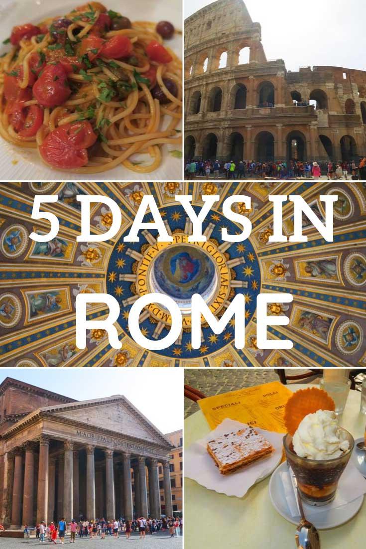 5-Days-in-Rome---Pin