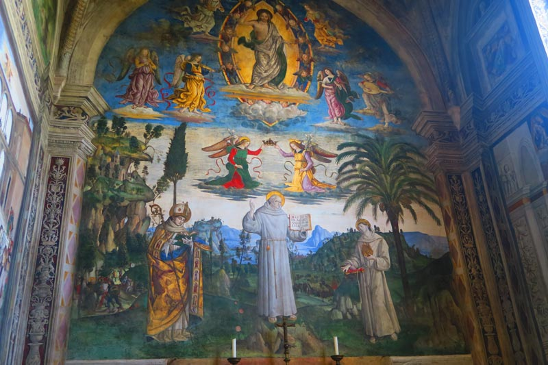 Basilica-di-Santa-Maria-in-Aracoeli--Rome-Church-7