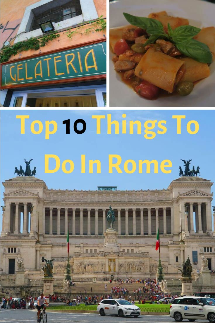 Top-10-Things-to-do-in-Rome---Pin