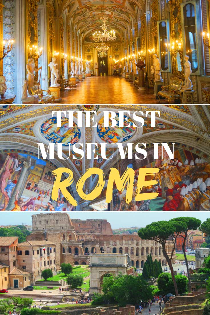 Best-Museums-in-Rome---Pin