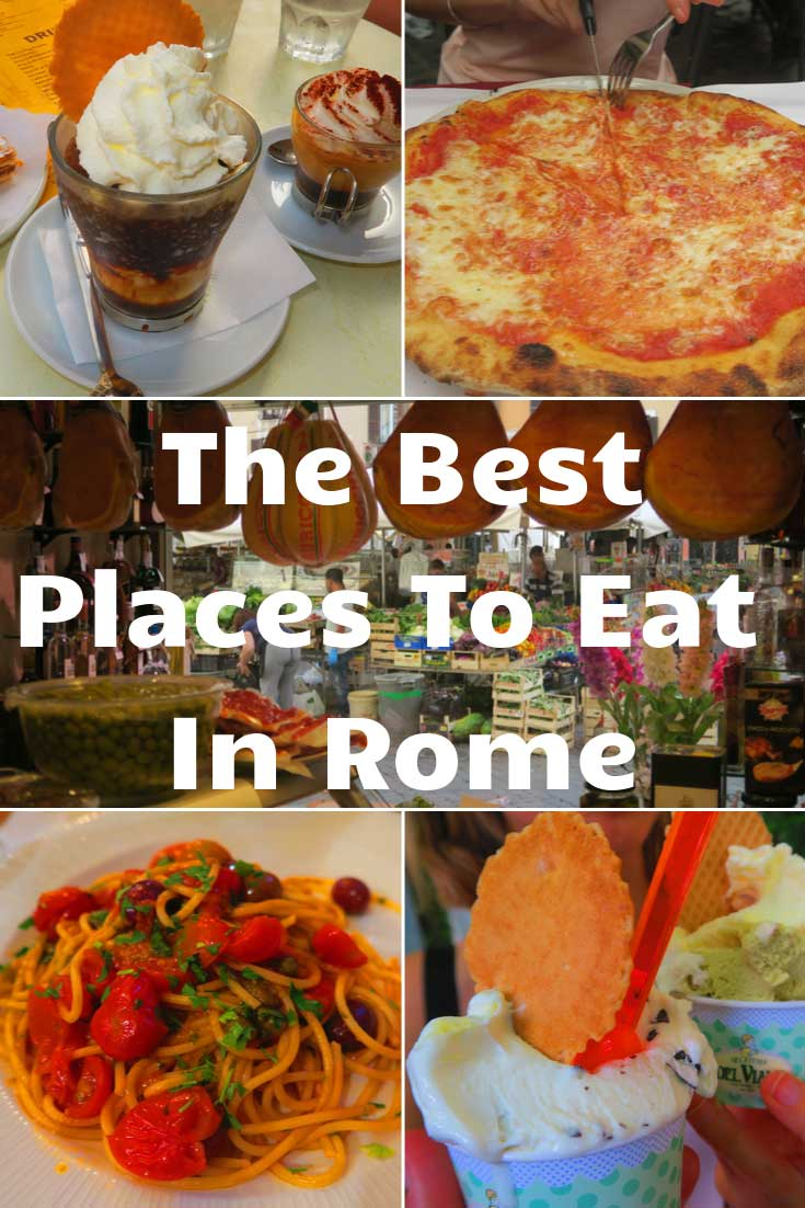Best-places-to-eat-&-drink-in-Rome-Pin