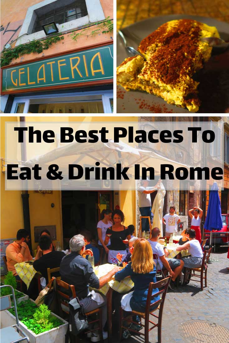 Best-places-to-eat-in-Rome-Pin