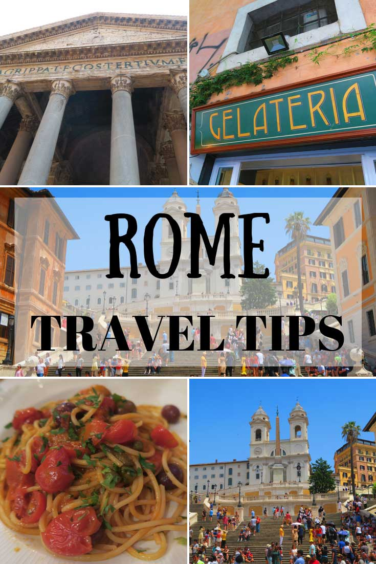 Essential-Rome-Travel-Tips---Pin