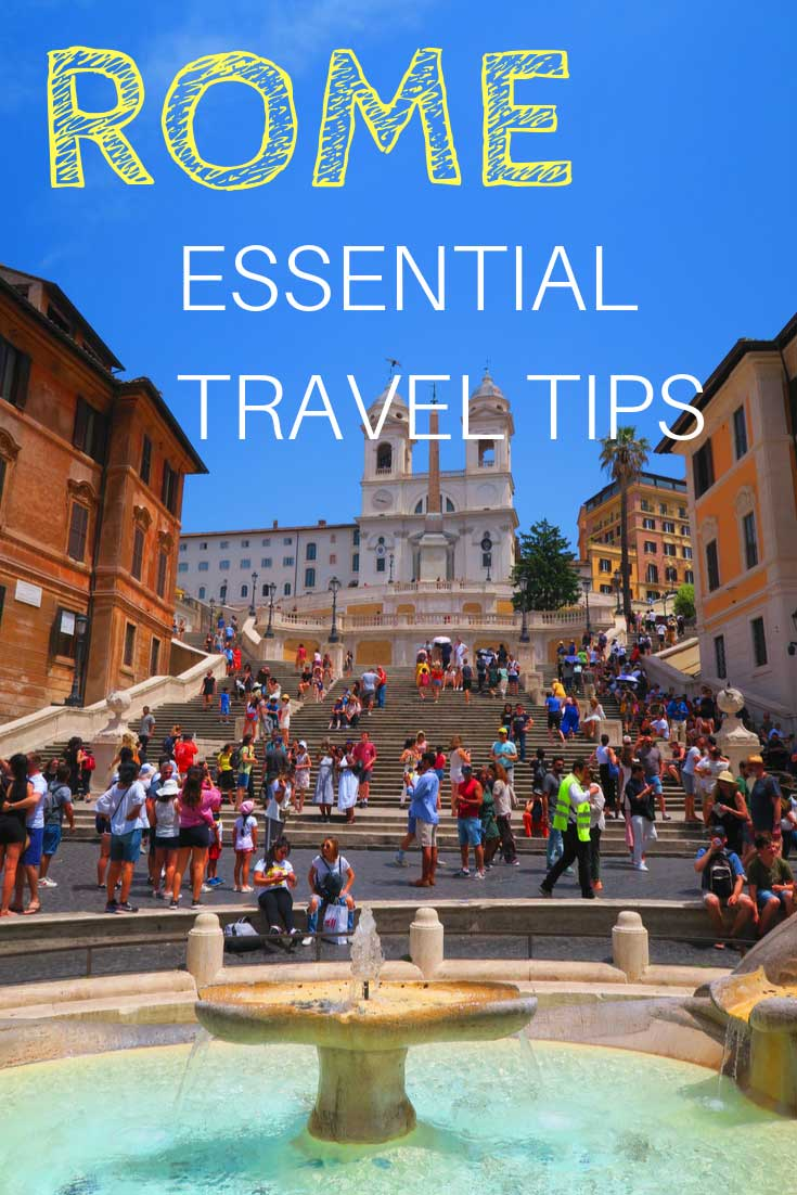 Rome-Travel-Tips---Pin