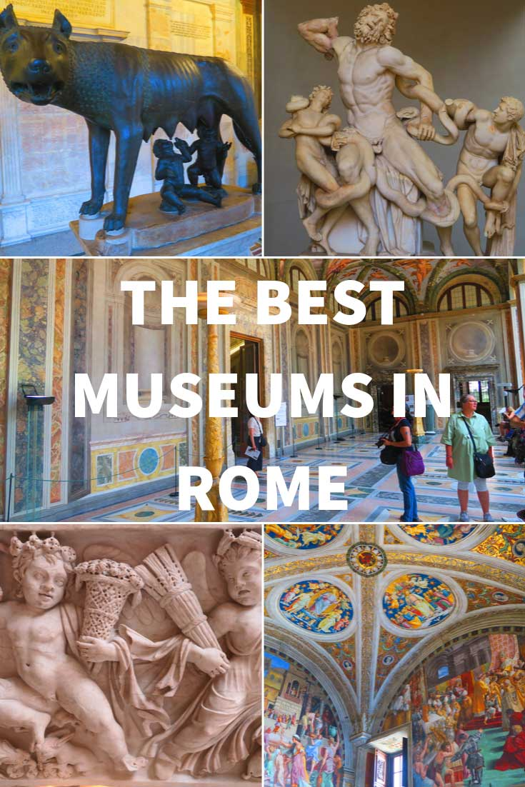 The-Best-Museums-in-Rome---pin