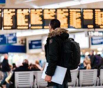 Travel Hacks For Famous Tour Destinations