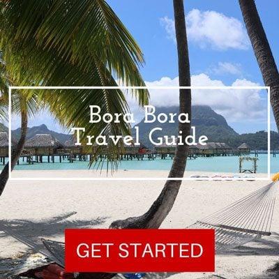 Bora-Bora-Travel-Guide