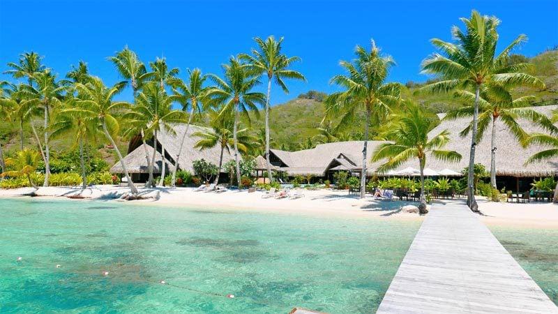 Royal Bora Bora2