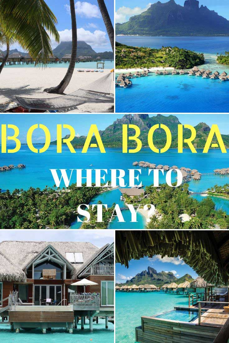 The-best-places-to-Stay-in-Bora-Bora---Pin