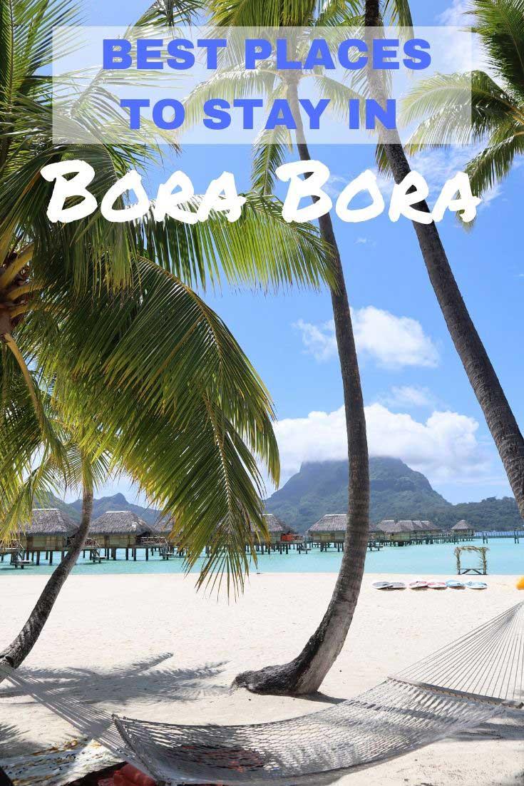 Where-to-Stay-in-Bora-Bora---Pin