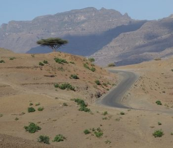 Things to Know Before Traveling to Ethiopia