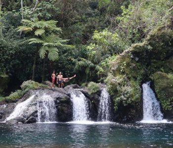 Reunion Island Travel Tips