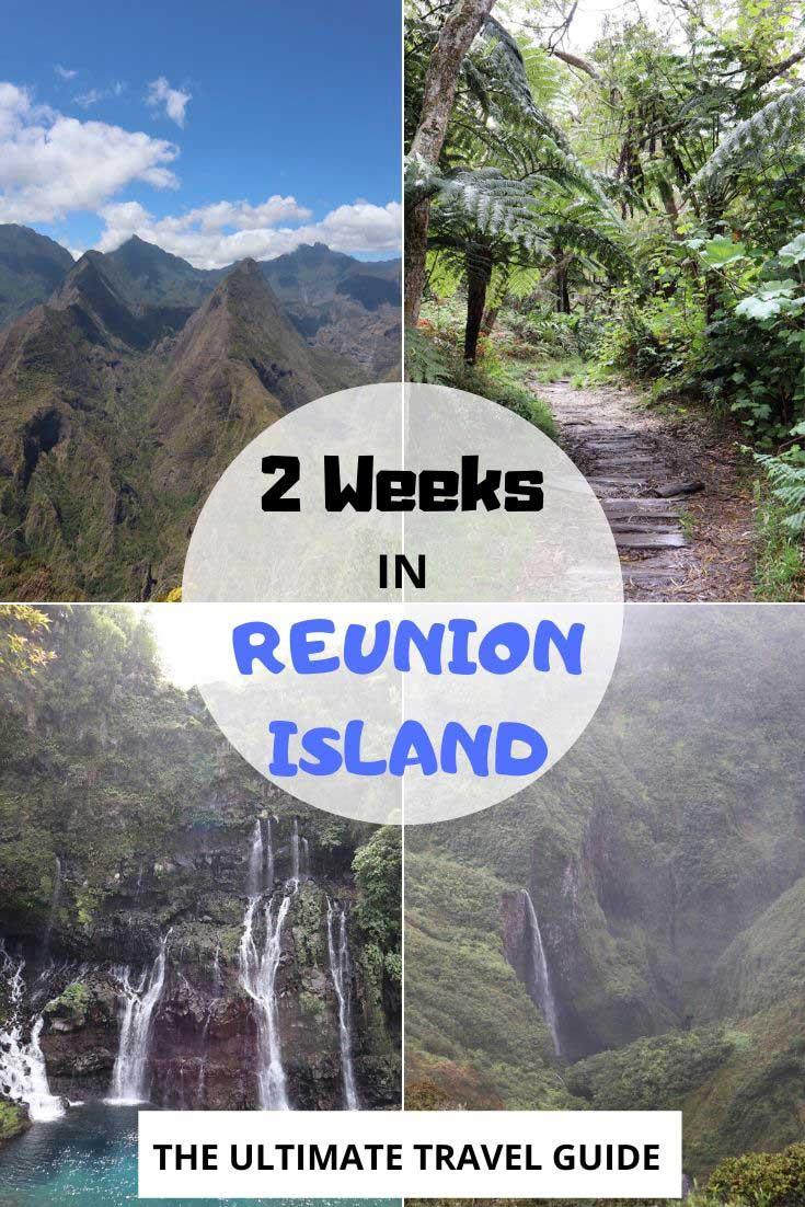 2-WEEKS-IN-REUNION-ISLAND---PIN