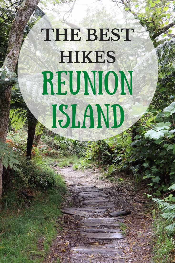 Best-hikes-in-reunion-island---pin