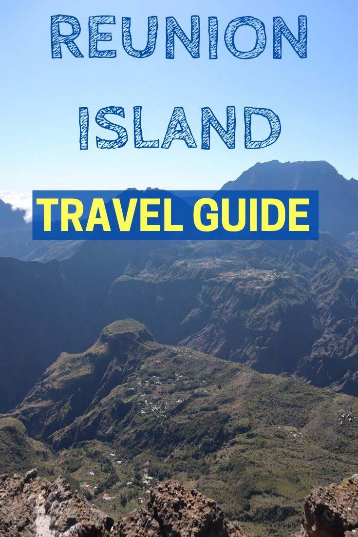 REUNION-ISLAND-TRAVEL-GUIDE---PIN