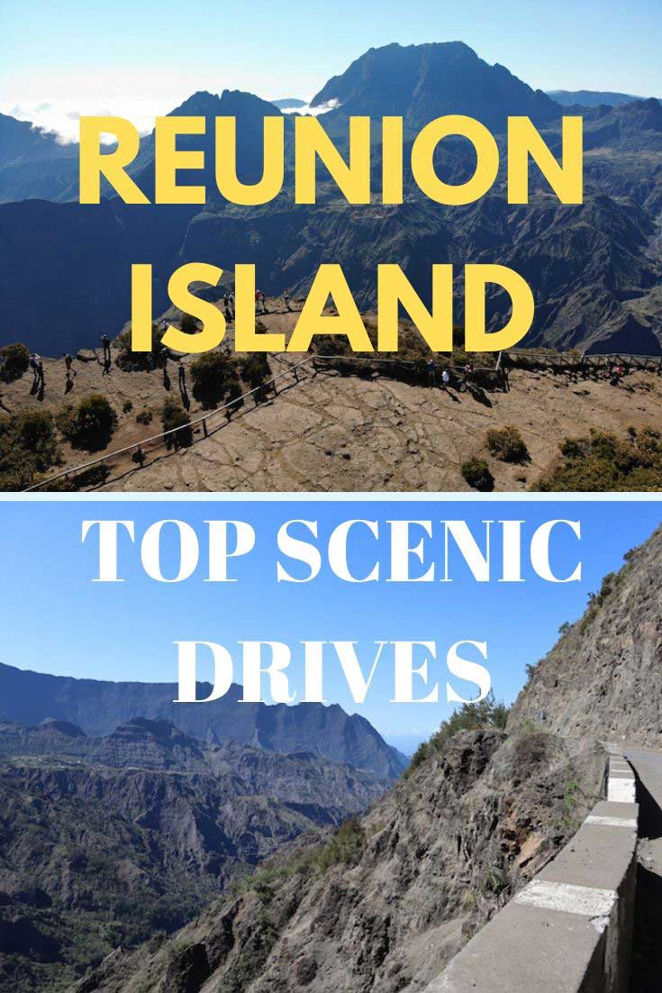 Reunion-island-best-scenic-drives---Pin