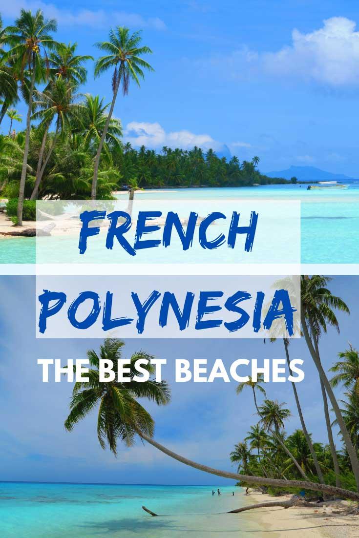 TOP-Beaches-In-French-Polynesia----PIN