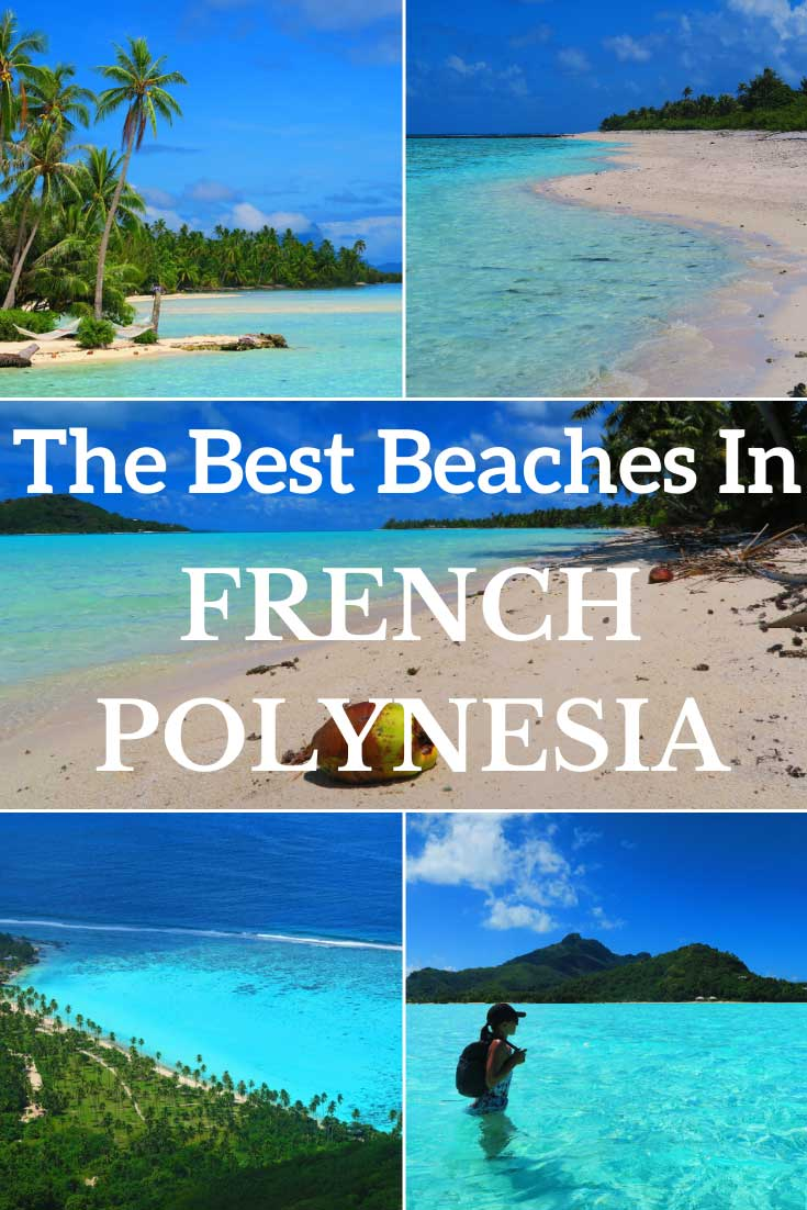 The-Best-Beaches-In-French-Polynesia---Pin