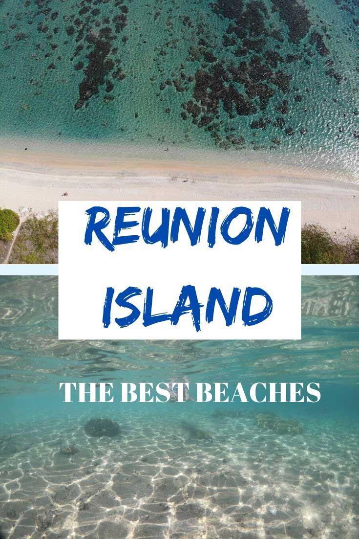 The-Best-Beaches-in-Reunion-Island---Pin