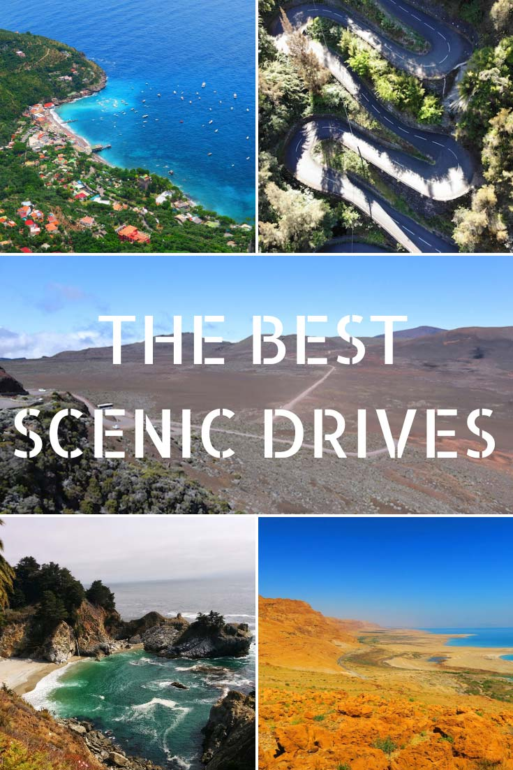 The-Best-Scenic-Drives-In-The-World---pin