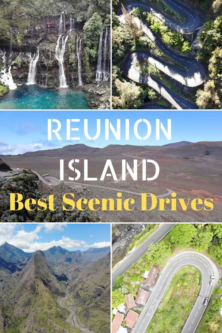 The-Best-Scenic-Drives-in-Reunion-Island---Pin