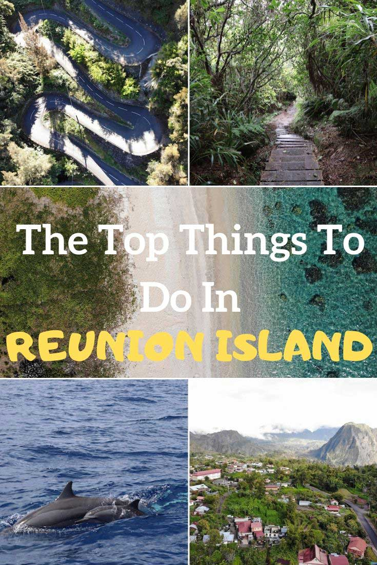 Top-10-Things-To-Do-In-Reunion-Island---pin