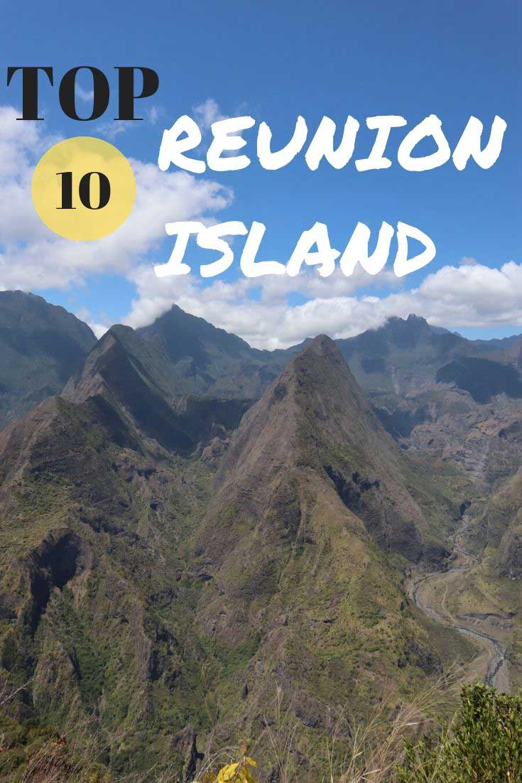 Top-things-to-do-in-Reunion-Island---pin