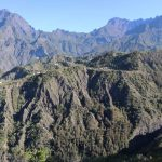 Top things to do in Reunion Island - post cover
