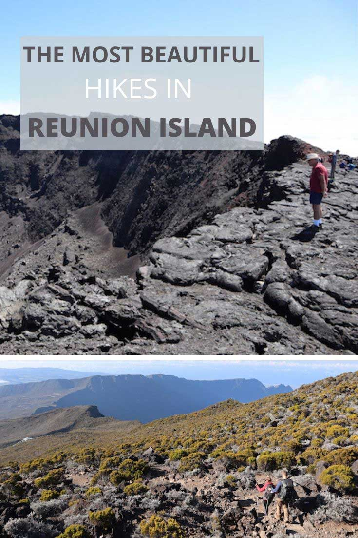 reunion-island-best-hikes---pin