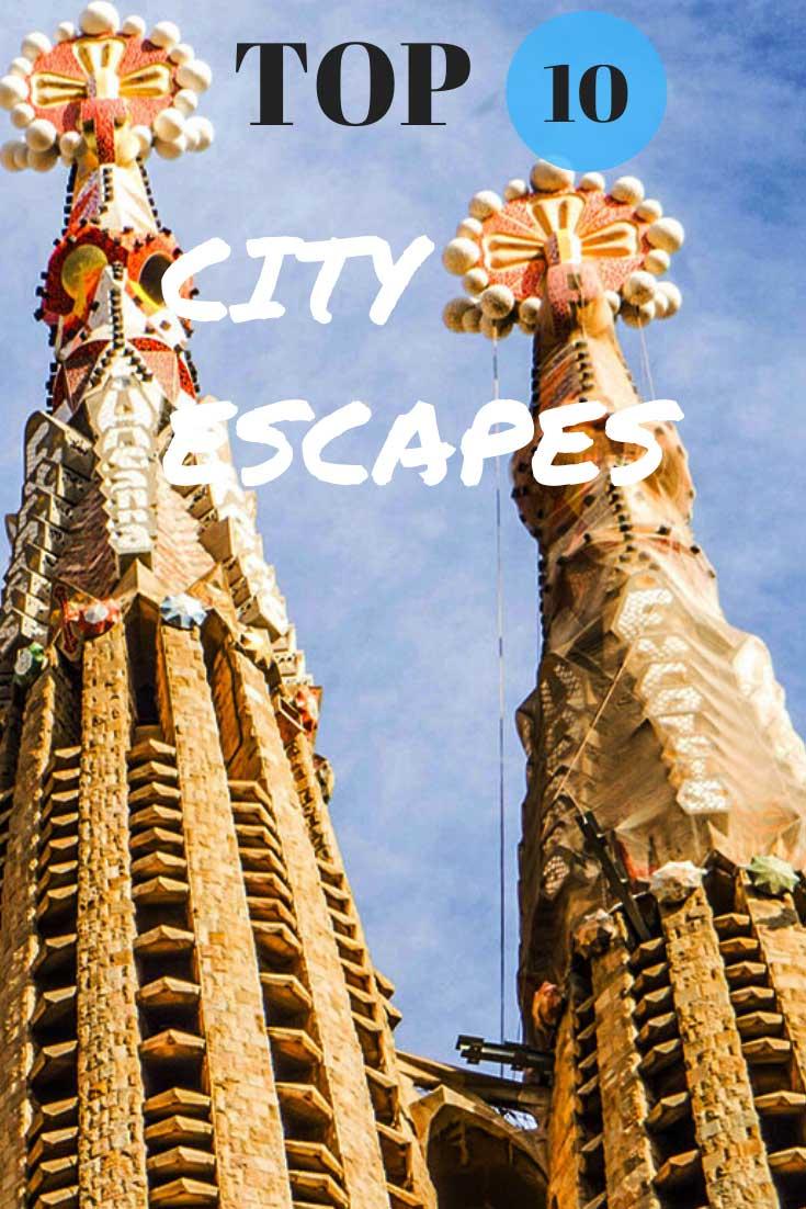 BEST-City-Breaks-For-a-Long-Weekend---PIN