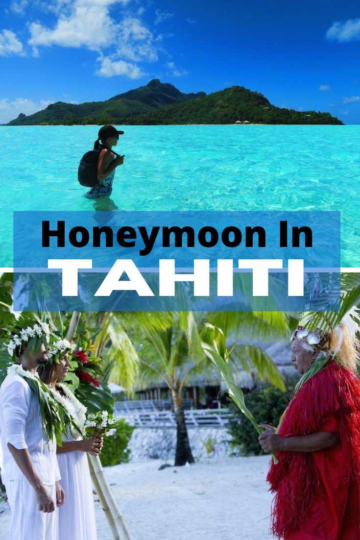 Honeymoon-in-Tahiti---pin