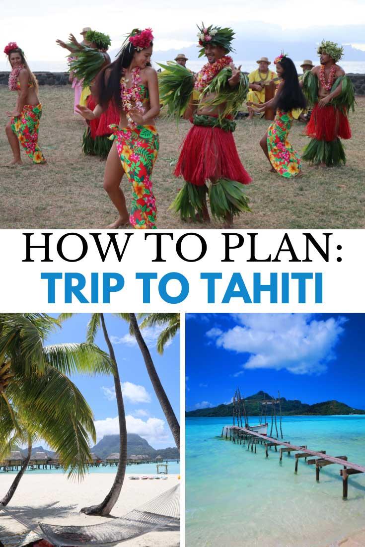 How-to-plan-a-trip-to-Tahiti---pin
