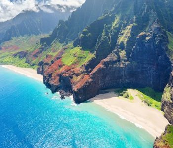 How to Plan a Trip to Hawaii Like a Pro