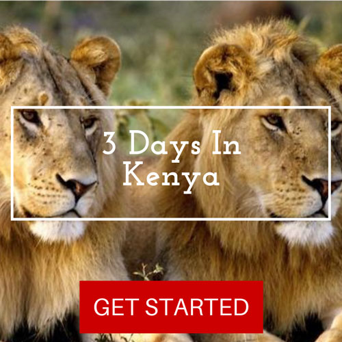 3-Days-In-Kenya---thumbnail