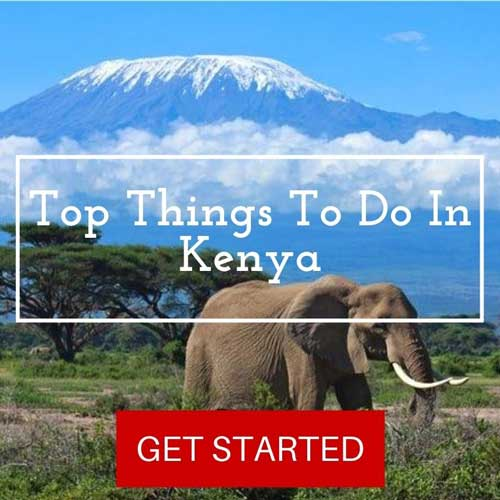 Top-Things-To-Do-In-Kenya---thumbnail