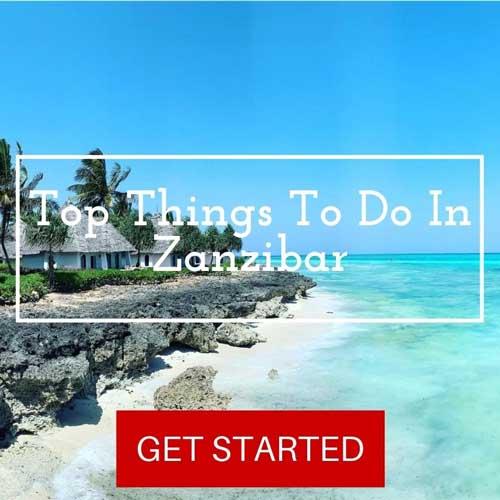 Top-Things-To-Do-In-Zanzibar---thumbnail